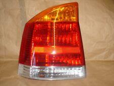 NEW Genuine Vauxhall Vectra C côté arrière Tail light PT # 93174902