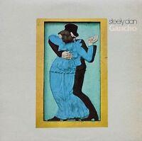 "STEELY DAN ""THE GOUCHO"" PREMIUM QUALITY USED LP (NM/EX)"