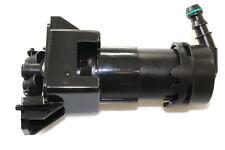 Teleskopdüse SRA SWRA 4F0955101B links für Audi A6 C6 4F 4F2 4F5 2008-2012