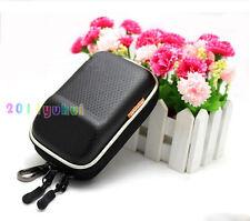 camera case bag for Sony DSC-HX5C HX9 HX7 HX30V HX10 HX50 RX100