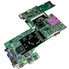 DELL VOSTRO 1500 MOTHERBOARD 31FM5MB0060 WY041 0WY041