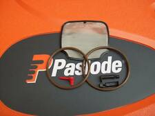 PASLODE SERVICE KIT FOR IM350 NAILER ALL GENUINE PARTS GREAT PRICE