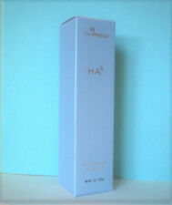 SkinMedica HA5 Rejuvenating Hydrator - NEW SIZE! - 1.0 oz. - Sealed - FRESH!!