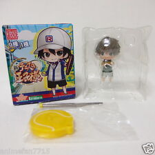 THE PRINCE OF TENNIS KURANOSUKE SHIRAISHI ONE COIN GRANDE PVC FIGURE KOTOBUKIYA