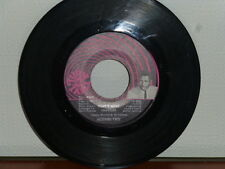 """A7"""" Vynil record by HOWARD TATE, see specs  (K)"""