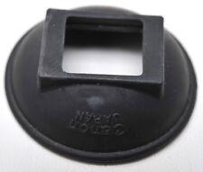 Canon rubber eyecup