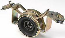 CENTER SUPPORT BEARING FOR TOYOTA PICK UP 4X4 1984-1988 101-4088 FAST SHIPPING