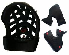 Fox Motorcycle Helmet Parts & Accessories