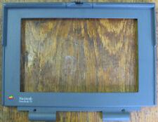 Apple Macintosh PowerBook 170 screen bezel front only VGC