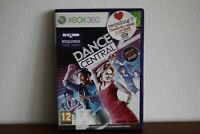 Dance Central 2 Kinect - XBOX360 Game PAL - English Version