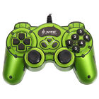 New Wired USB Vibration Shock Gamepad Controller Joystick Joypad for PC Laptop