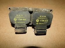 BMW E36 318i 318is M42 Ignition Coils 2 X Part 1734468