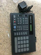 Roland R-70 Rhythm Composer Drum Machine  w/ Original Power Supply
