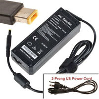 AC Adapter for Lenovo 36200291 PA-1650-72 0B66260 Power Mains Cord Charger PSU