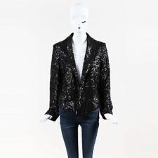 2a834812d45 Sequins Blazer Coats   Jackets for Women