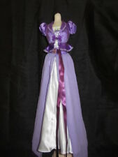 BJD 1/3 Elfdoll Special Soah Dress Rainy girls Dress