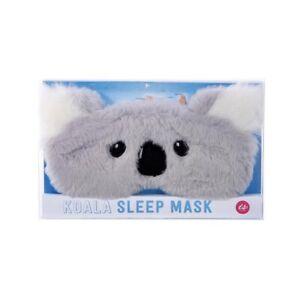 Australian Collection Koala Sleep Mask