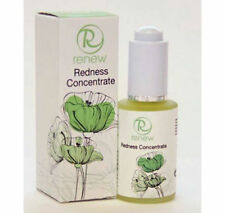 RENEW Redness Concentrate for Sensitive Skin 30ml / 1oz +samples