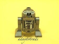 LEGO Star Wars Mini Figure - Astromech Droid - R2-Q2 7915 SW303 R809