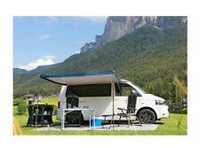 Brunner Sunny Van Roof 260x240cm,Sonnendach/Markise für T4/T5/T6,Camper/Bus, neu