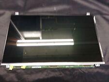 """LP156WH3 (TL)(S1) LP156WH3-TLS1(P5)  LED Display 15,6"""" glossy 1366x768 WXGA HD"""