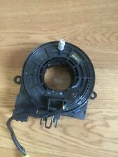 25554 4EA0A  NISSAN QASHQAI  (13-19 year ) Steering Wheel Slip Ring Squib