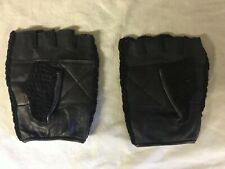 Gym Training Mits 5 Pairs