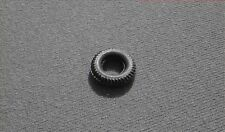 DINKY   4 15 MM ROUND TREAD TIRES   SEE ALL DINKY TIRES IN STORE
