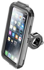 Porta telefono da moto per IPHONE 11 pro max Cellularline nero