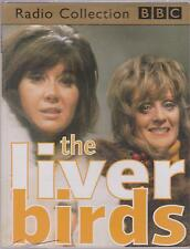 The Liver Birds, 2 Cassette BBC Radio Collection Audiobook
