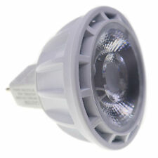 SENGLED DIMMABLE LED BULB, MR16 GU5.3 LAMP, 12V, 8.5W, 600-LUMEN, 4K, 25°