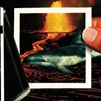 THE THERMALS - WE DISAPPEAR  CD NEU
