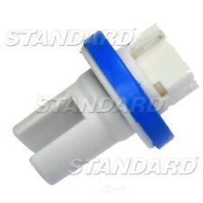 Vehicle Speed Sensor Standard SC411