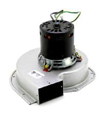 Modine 5H0750380000 5H75038 Inducer Assembly - New