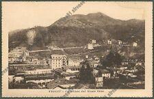 VARESE VIGGIÙ 70 VIGGIU' - MONTE ORSA Cartolina