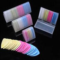 10PCS neue bunte diy - patchwork schneider stoff kreide schneider: nähen.