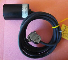 CBL-FTC-RS-232-1.8M PHOTON CONTROL INC. Adapter Cable 684-052190-001
