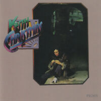 Keith Christmas Pygmée (2012) Réédition Remasterisé 8-track CD Neuf/Scellé