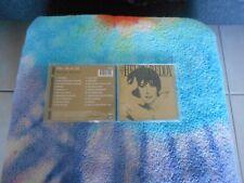 HELEN REDDY -  The Best Of Helen Reddy1991 emi  Australian CD hits