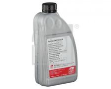 Hydrauliköl für Chemische Produkte FEBI BILSTEIN 02615