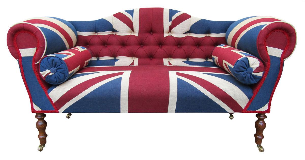 Luxury Upholstery UK