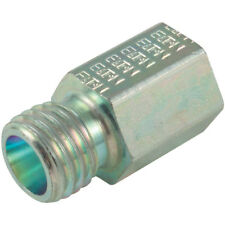 Manguera de gas GOK para propano 1//4 lks x 8 mm