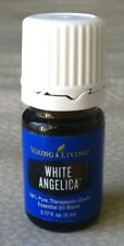 YOUNG LIVING Essential Oils - White Angelica - 5 ml NEW