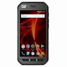 LATAM Cat S41 32GB Smartphone GSM unlocked DUAL SIM phone NEW