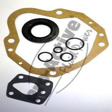 Vickers Eaton Pvb6a Piston Pump Hydraulic Seal Kit Viton 919508