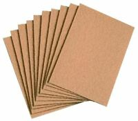PIKO G SCALE TRACK CLEANING PADS (10 PIECES) | BN | 35412