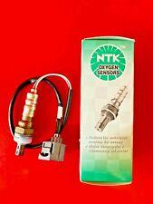 New Oem Ntk Ngk 23125 Oxygen Sensor-Direct Fit For Chrysler Dodge Bulk No Box