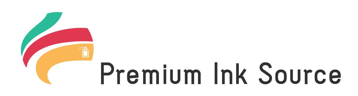 premium_ink_source