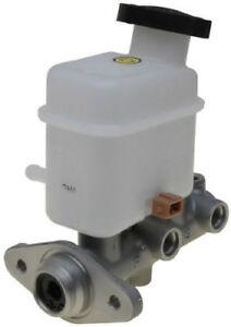 Brake master cylinder for Kia Optima 06-10 M630720 MC391287 without ABS