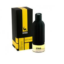ESTIARA STAG EAU DE TOILETTE FOR MEN 100 ML
